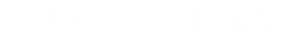 Logo Skillpress-esteso-bianco.png