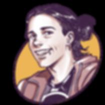 avatar wendi2.png