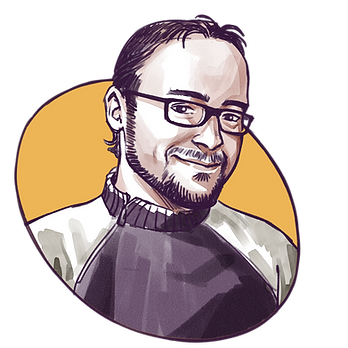 avatar raffaele.png