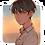 Thumbnail: Miyuli - Notebook A5