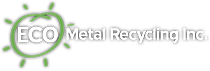 Eco-Metal-Recycling-logo.png