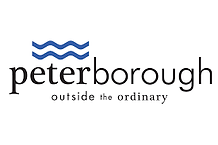 city-of-peterborough.png