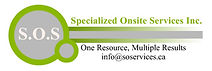 Specialized-Onsite-Services-Logo.jpg