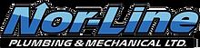 Norline-logo.png