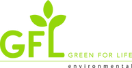 gfl-logo.png