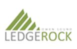 Ledgerock-white.png