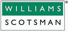 Williams-Scotsman-of-Canada-logo.jpg