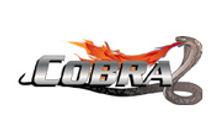 Cobra-Metal-Manufacturing-logo.jpg