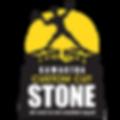 kawartha-custom-cut-stone-logo-ontario-c