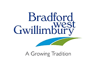 BWG-Logo.png