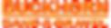 Buckhorn_Sand_Gravel_Logo.png