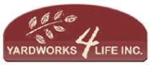 Yardworks-4-Life-logo.jpg
