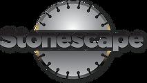 stonescape-logo.png