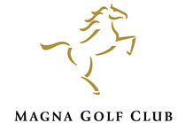 Magna-Golf-Club-logo.jpg