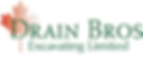 Drain-Bros-logo.png