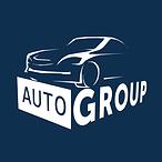 autoGroupBlue.png