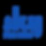 Sky Logo dark blue.png
