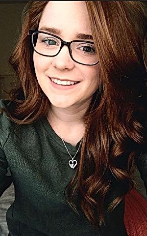 Emily Howell.JPG