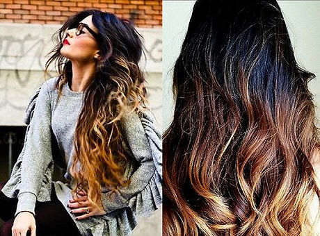 ombre-hair-extension.jpg