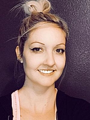 Raelene Meaker.JPG