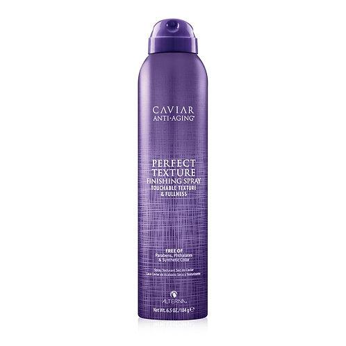 Perfect Texture Finishing Spray
