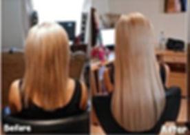 blond-hair-extensions.jpg