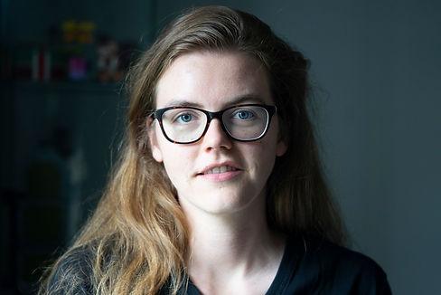 Lisa 3.jpg
