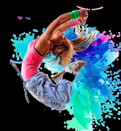 танцы реклама.png