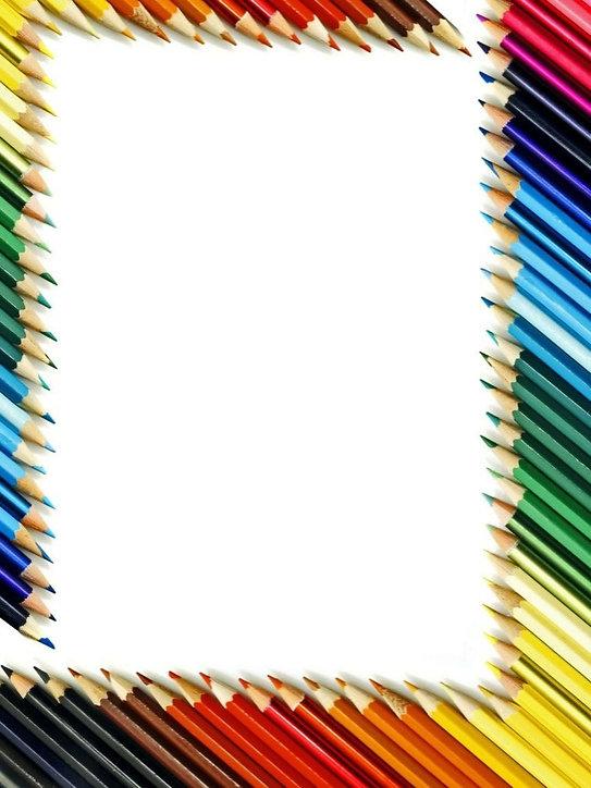 karandash_edited.jpg