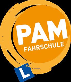 Preise Farschule günstig Fahrlehrer Kloten Winterthur
