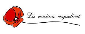 logo-coquelicot.jpg