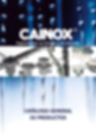 catalogo-general-productos-cainox-industrial-sumidero-canal