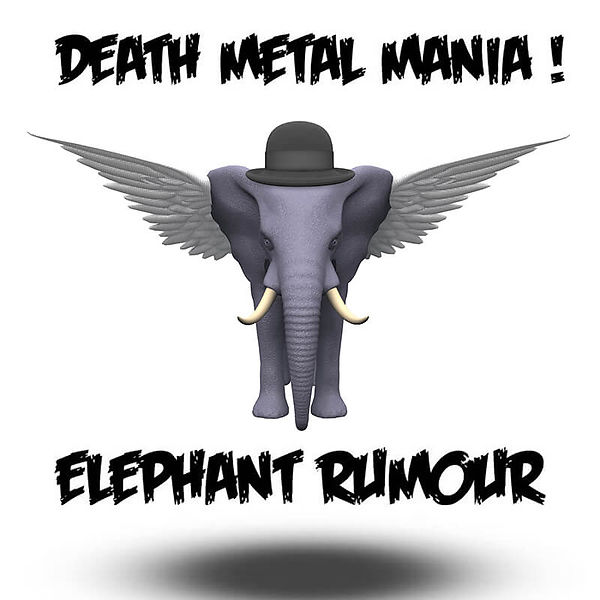ps-Flying-Elephant-Cover.jpg