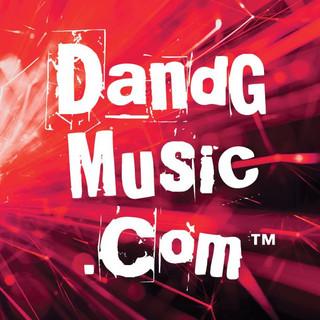 David and Goliath Music . com RED