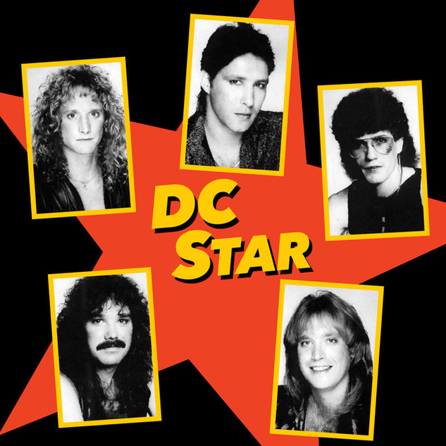 DC Star Artwork_1 copy (1).jpeg