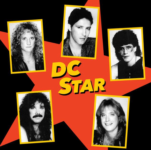 DC STAR