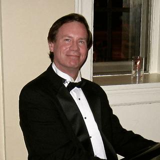 Carlton - Piano Man