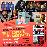 People Praise Party SHOW  04-07-19.jpg