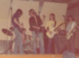 Medusa-1974-2-1024x750.jpeg