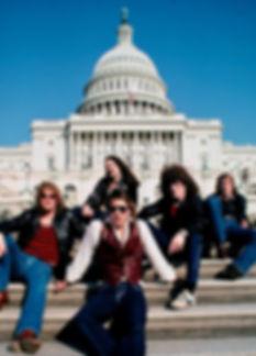 DC STAR Capitol.jpg
