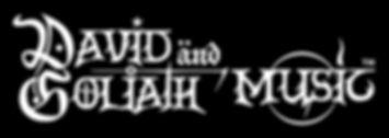 DGMusic_Logo Hi Res (1).jpg