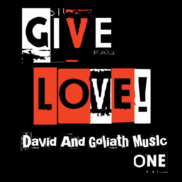 David-and-Goliath-Give-Love-CD-Sleeve-v2