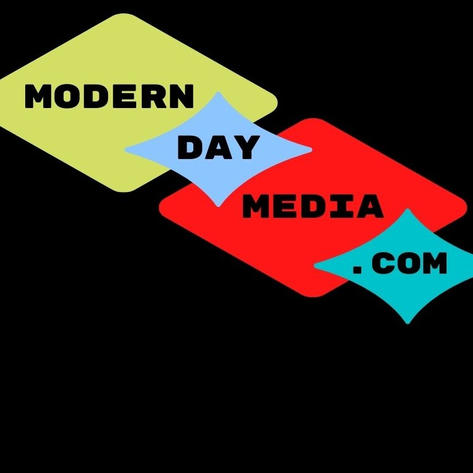 Modern Day Media