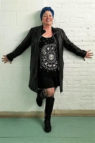 Susan Halsey Singer January 2019.jpg