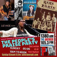 People's Praise Party SHOW  05-05-19.jpg