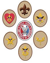 scout ranks.jpg