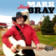 Meet-Mark-Bray-Cover-Art-e1313890406807.