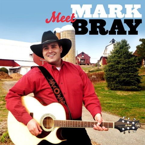 Meet-Mark-Bray-Cover-Art-e1313890406807.