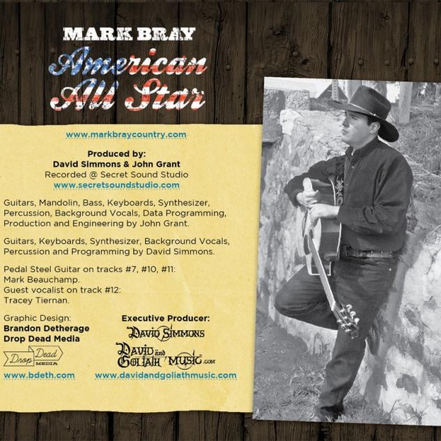 Mark-Bray-American-All-Star-Panel-2-e131
