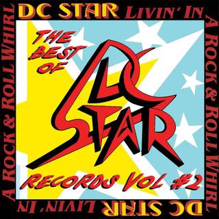 Best of DC Star vol.2